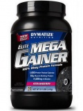 Dymatize Elite Mega Gainer (1412 г)