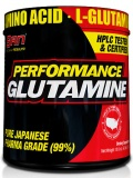 SAN Performance Glutamine (300 г)
