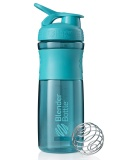 BlenderBottle SportMixer (828 мл)