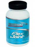 Performance Flex Joint (90 капс)