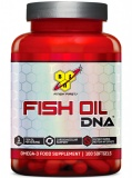 BSN DNA Fish Oil (100 капс)
