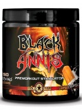 GoldStar Nutrition Black Annis (150 г)