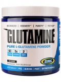 Gaspari Glutamine Powder (300 г)