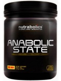 Nutrabolics Anabolic State (375 г)