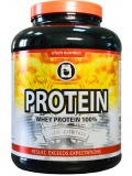 Atech Nutrition Whey Protein 100% (2310 г)