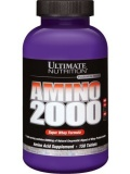 Ultimate Amino 2000 (150 табл)