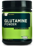 Optimum Nutrition Glutamine Powder (1000 г)