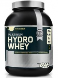 Optimum Nutrition Platinum HydroWhey (1590 г)