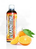 Atech Nutrition L-Carnitine Concentrate 3000 (500 мл)