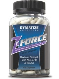 Dymatize Z-Force (90 капс)