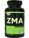 Optimum Nutrition ZMA (90 капс)