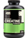Optimum Nutrition Creatine Powder (600 г)