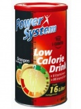 Power System Low Calorie Drink (800 г)