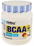 FitMax BCAA Citrulline (300 г)
