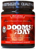 Atech Nutrition DoomsDay (300 г)