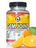 Atech Nutrition GCM Joint (90 табл)