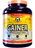 Atech Nutrition Professional Mass Gainer (2,5 кг)