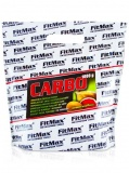 FitMax Carbo (1000 г)