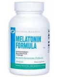 Universal Melatonin 5 mg (60 капс)