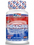 APS Phenadrine (60 капс)
